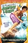 """The Legend of Johnny Lingo"" - Movie Review"
