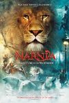 "Producer Brings ""Narnia"" to the Cineplex This Fall"