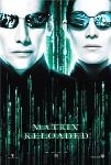 The Matrix: Reloaded - Movie Review