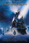 "Zemeckis' ""Polar Express"" Transforms Christmas into Clausmas"