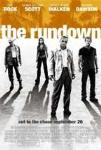 """The Rundown"" - Movie Review"