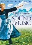 """The Sound of Music"" - Still Alive After 40 Years"