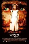 <i>Wicker Man</i> Thriller Not So Thrilling