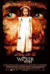<i>Wicker Man</i> Thriller Not So Thrilling