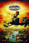 <i>The Wild Thornberrys Movie</i> Review