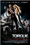 """Torque"" - Movie Review"