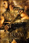 """Troy"" Leaves Us Wonder if all is Fair in Love and War"
