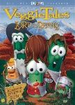 """""""Lord of the Beans"""" Appropriate for Kids, Amusing for Adults"""