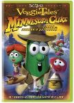 Kids Learn About Bullying in VeggieTales' <i>Minnesota Cuke</i>