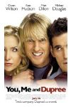 "Not Even Owen Wilson Can Save ""Dupree"" From Being a Dud"