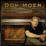 Pick of the Week: Don Moen's Hiding Place
