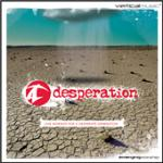 Coming Soon: Desperation