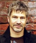 10 Questions With: Paul Baloche