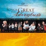 Pick of the Week: Songs From The Great Adventure
