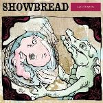 "Showbread's ""Reptiles"" Unlike Any Other in Christian Music"
