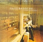 "Paul Baloche Employs Songwriter Talent on ""A Greater Song"""
