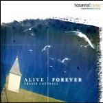 Pick of the Week: Alive Forever
