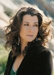 Amy Grant:  Oh How the Years Go By