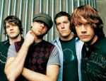 Audio Adrenaline:  The Fantastic Four