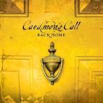 <i>Back Home</i> - Music Review