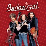 """BarlowGirl"" - Music Review"