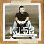 "KJ-52 Rhymes His Testimony on ""Behind the Musik"""