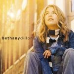 New Artist Bethany Dillon:  Heir to Amy Grant's Throne?