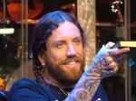 Korn's Former Guitarist Says Newfound Faith Is 'Real'
