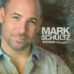"No Musical Departures for Mark Schultz on ""Beautiful"""