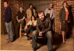 Meet & Greet: Casting Crowns