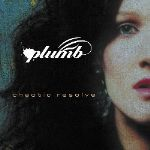"Plumb's Never Sounded Better on ""Chaotic Resolve"""
