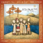 """City on a Hill:  The Gathering"" - Music Review"
