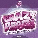 TODAY'S NEWS: Crazy Praize, The Go Show and Patty Cabrera