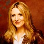 10 Questions With: Darlene Zschech