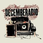 Omnipresence and Other Topics Tackled on DecembeRadio Debut