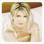 "Natalie Grant, ""Inside Out"" and Kirk Franklin - Dec 27 News"
