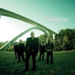 Pick of the Week: Newsboys' Devotion
