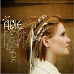 Not Much to Offer on Adie's Hyped Solo Debut