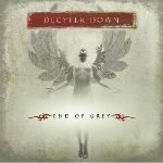 Decyfer Down's Debut Predictable, Unfulfilling