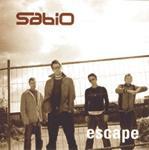 """""""Escape"""" - Music Review"""