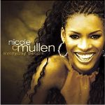 "Nicole C. Mullen's ""Everyday People"" a Cure for Music Blues"