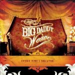 """Big Daddy Weave's """"Breathe"""" Encourages Constant Worship"""