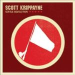 Scott Krippayne Attempts Stylistic Departure on Sixth Album