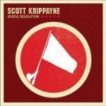 Scott Krippayne Attempts Stylistic Departure on Sixth Album