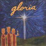 """Gloria"":  How Much is the World Worth?"
