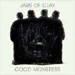 """""""Good Monsters"""" a Gritty Culmination"""