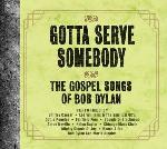 """Gotta Serve Somebody"" - Music Review"