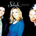 TODAY'S NEWS:  Selah, Flicker Records & Kelly Minter