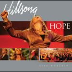 Pick of the Week: Hope by Hillsongs