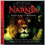 """Inspired by Narnia"" Soundtrack Largely Succeeds"